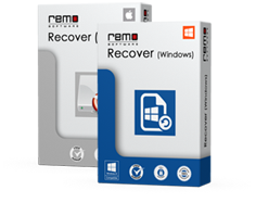 Samsung Photo Recovery | Recover Photos from Samsung Camera